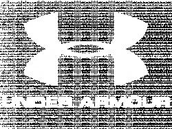 Under Armour Canada logo