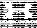 Under Armour Canada Promo Codes logo