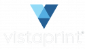 Vistaprint Canada logo