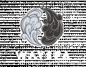 Wayspa Promo Codes logo