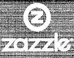 Zazzle Canada logo
