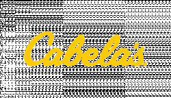 Cabela's Canada logo