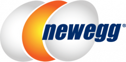 Newegg Canada logo