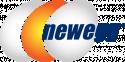 Newegg Canada Promo Codes logo