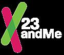 23andMe Canada Coupons logo