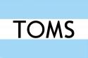 Toms Canada Coupon Codes logo
