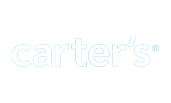 Carters Canada logo