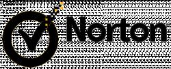 Norton Canada logo