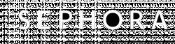 Sephora Canada logo