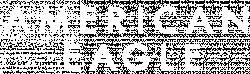 American Eagle Canada logo
