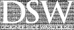 DSW Canada logo
