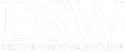 DSW Canada Coupon Codes logo