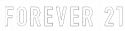 Forever 21 Canada Promo Codes logo