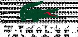 Lacoste Canada logo
