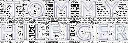 Tommy Hilfiger Canada logo
