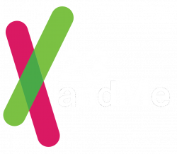 Get a free Ancestry prediction from 23andMe Canada